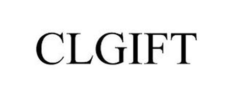 CLGIFT
