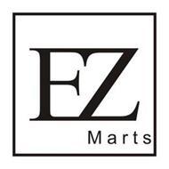 EZ MARTS