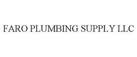 FARO PLUMBING SUPPLY LLC