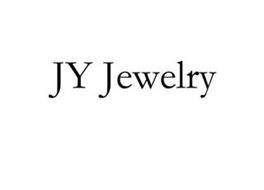 JY JEWELRY