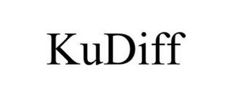 KUDIFF