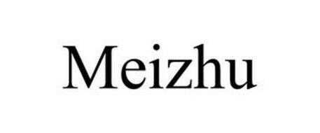 MEIZHU
