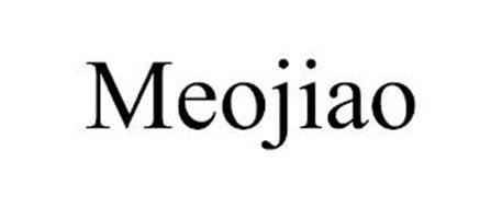 MEOJIAO