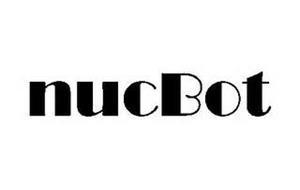 NUCBOT