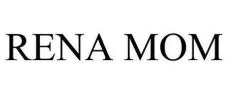 RENA MOM