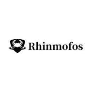 RHINMOFOS