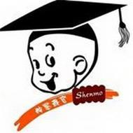 SHENMO