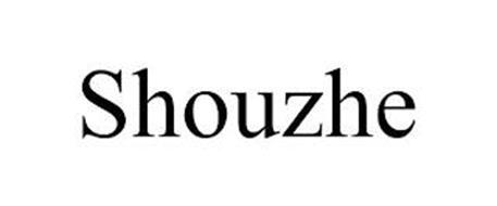 SHOUZHE