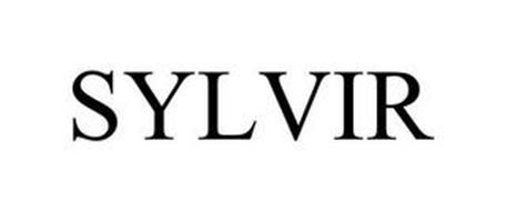 SYLVIR