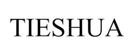 TIESHUA