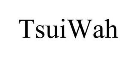 TSUIWAH