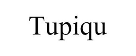 TUPIQU