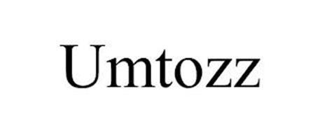 UMTOZZ