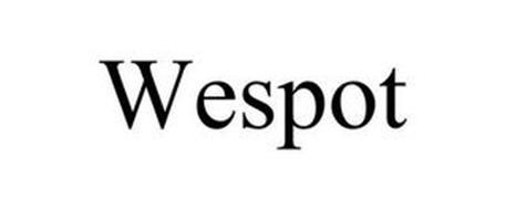 WESPOT