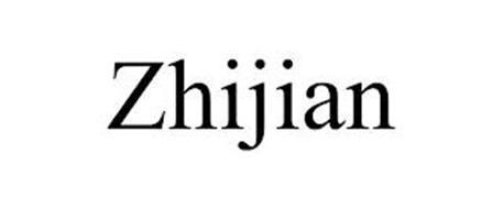 ZHIJIAN