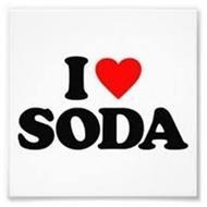 I I SODA