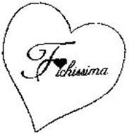 FICHISSIMA