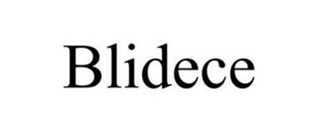 BLIDECE