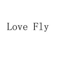 LOVE FLY