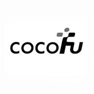 COCOFU