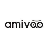 AMIVOO