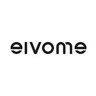 ELVOME