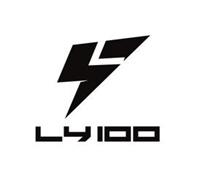 LY100