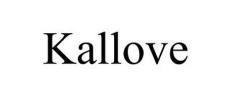 KALLOVE