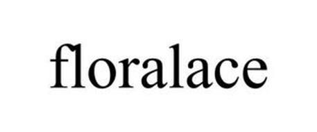 FLORALACE