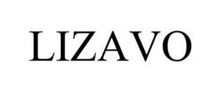 LIZAVO