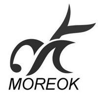 MOREOK