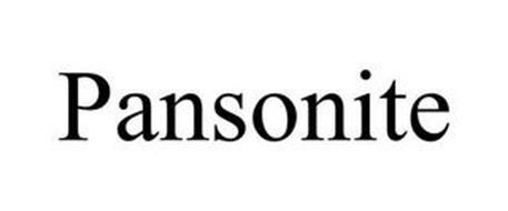 PANSONITE