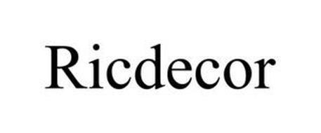 RICDECOR