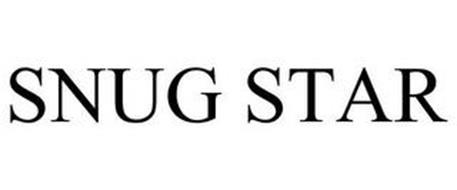 SNUG STAR