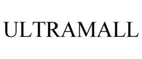 ULTRAMALL