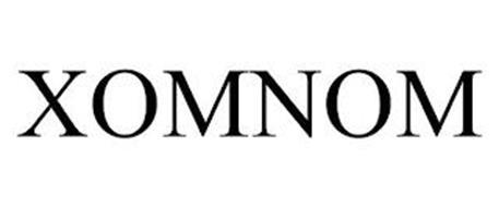 XOMNOM