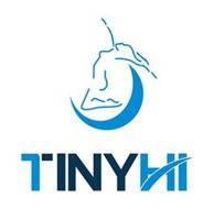 TINYHI