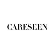 CARESEEN
