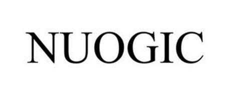 NUOGIC