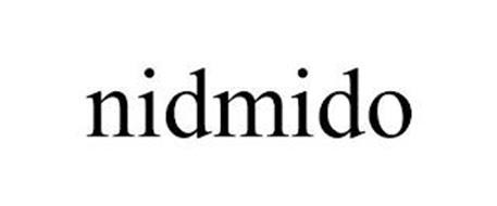 NIDMIDO