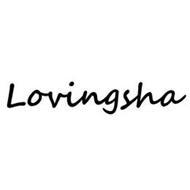LOVINGSHA