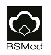 BSMED