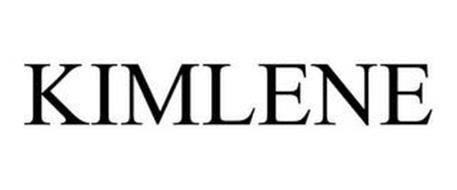 KIMLENE
