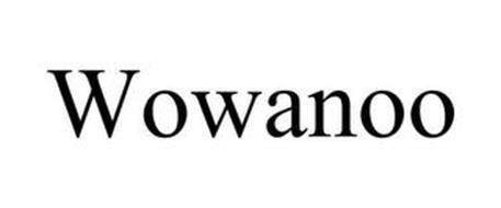 WOWANOO