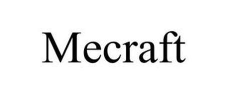 MECRAFT