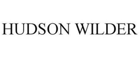 HUDSON WILDER