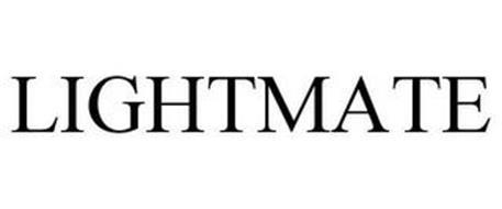 LIGHTMATE