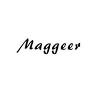 MAGGEER