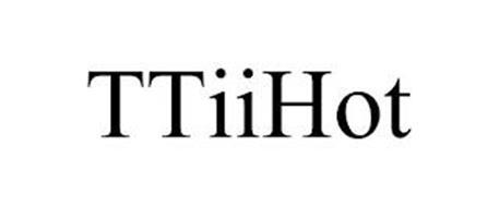 TTIIHOT