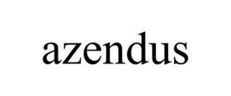 AZENDUS